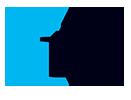 Logo drtv