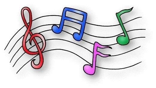 muzieknoten