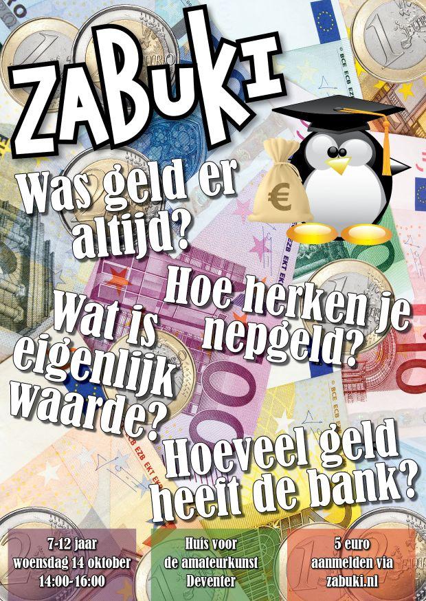 zabukioktober_small