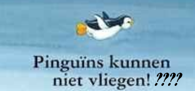 pinguins-vliegen