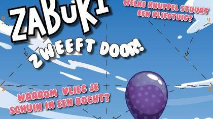 Zakbuki_Zweeftdoor_A5__flyer_PROEF_2